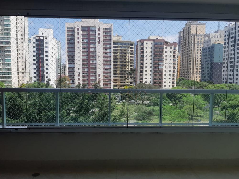 Alugar Apartamentos / Padrão em São José dos Campos R$ 5.000,00 - Foto 2