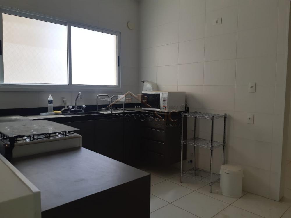 Alugar Apartamentos / Padrão em São José dos Campos R$ 5.000,00 - Foto 6