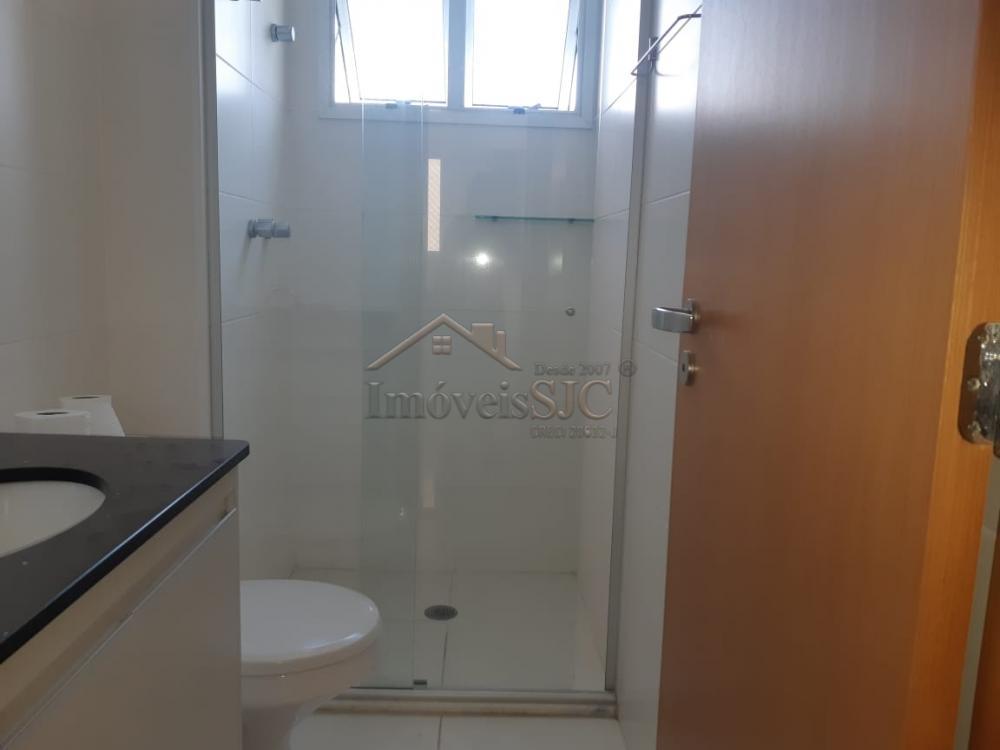 Alugar Apartamentos / Padrão em São José dos Campos R$ 5.000,00 - Foto 12