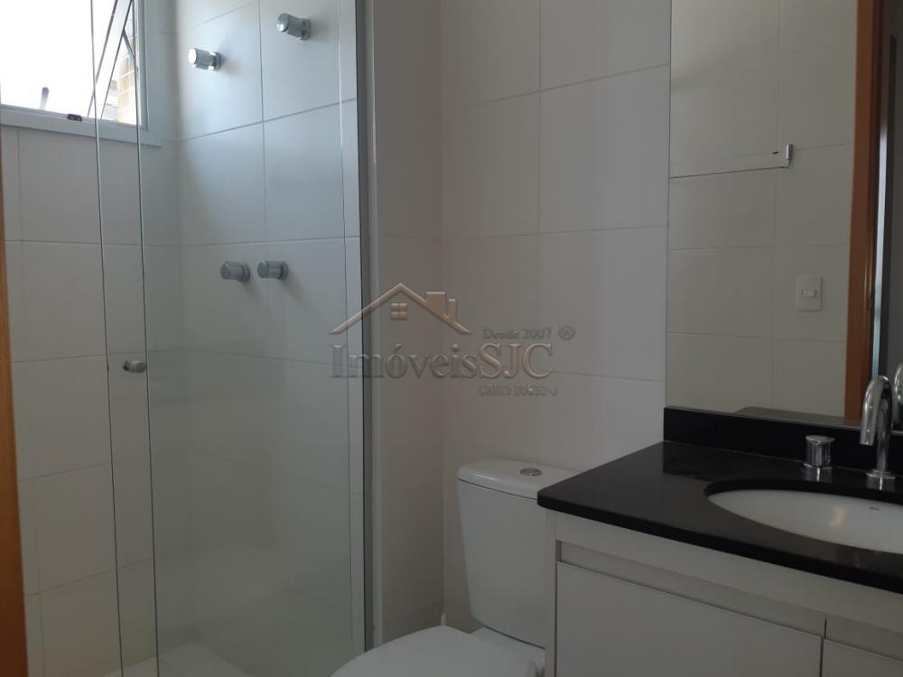 Alugar Apartamentos / Padrão em São José dos Campos R$ 5.000,00 - Foto 14