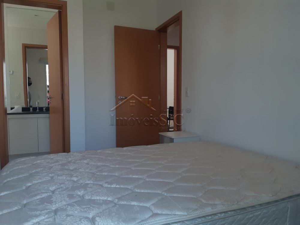 Alugar Apartamentos / Padrão em São José dos Campos R$ 5.000,00 - Foto 13