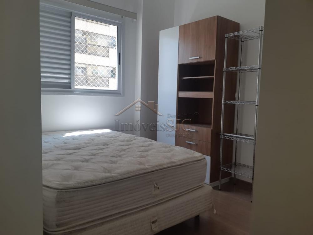 Alugar Apartamentos / Padrão em São José dos Campos R$ 5.000,00 - Foto 16