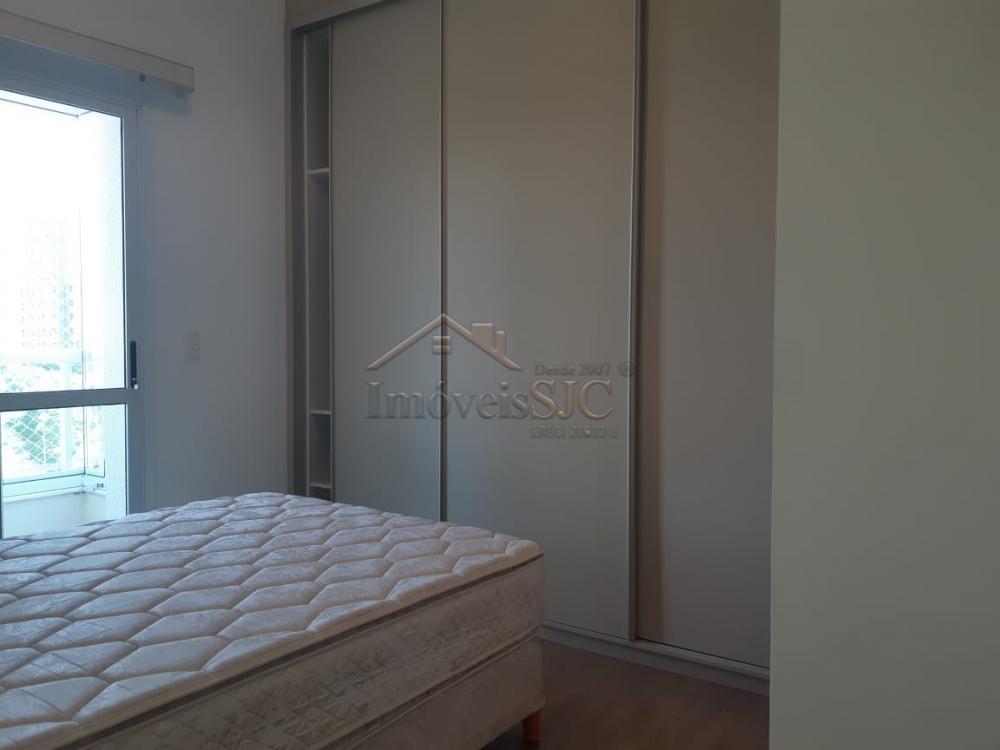 Alugar Apartamentos / Padrão em São José dos Campos R$ 5.000,00 - Foto 18