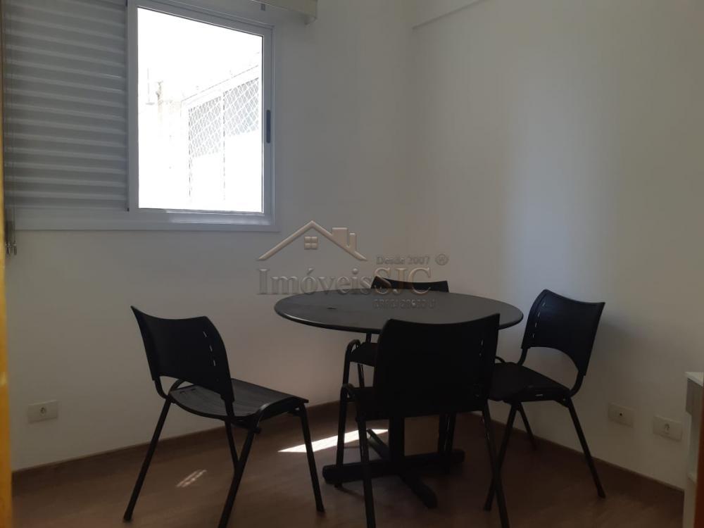 Alugar Apartamentos / Padrão em São José dos Campos R$ 5.000,00 - Foto 19