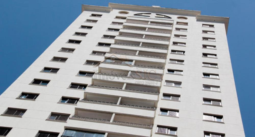Sao Jose dos Campos Apartamento Locacao R$ 1.400,00 Condominio R$454,32 3 Dormitorios 1 Suite Area construida 85.00m2