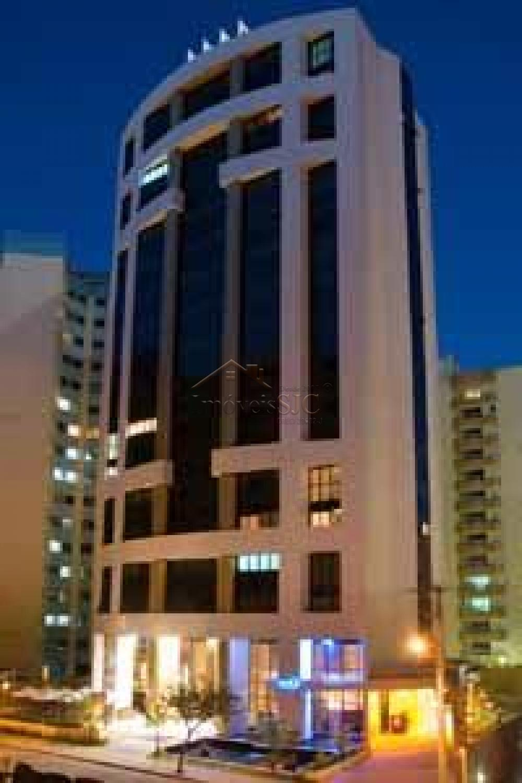 Alugar Apartamentos / Padrão em São José dos Campos apenas R$ 1.500,00 - Foto 18