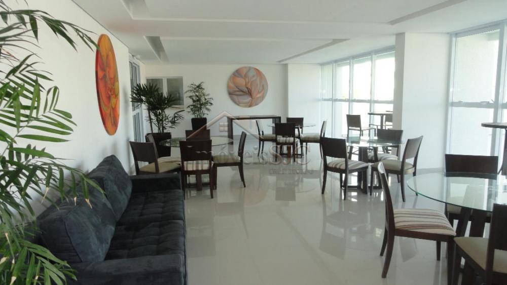 Alugar Apartamentos / Padrão em São José dos Campos apenas R$ 1.860,00 - Foto 24