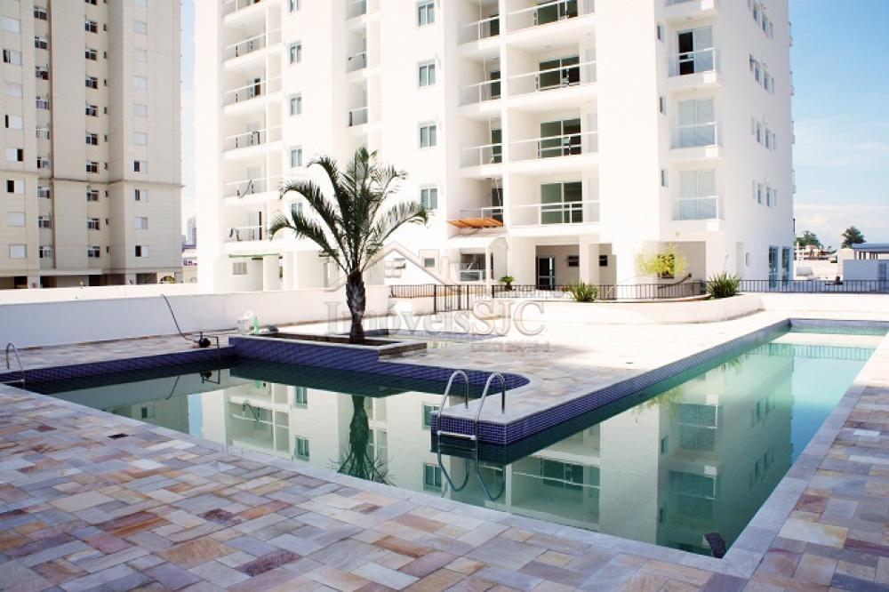 Alugar Apartamentos / Padrão em São José dos Campos apenas R$ 1.860,00 - Foto 25