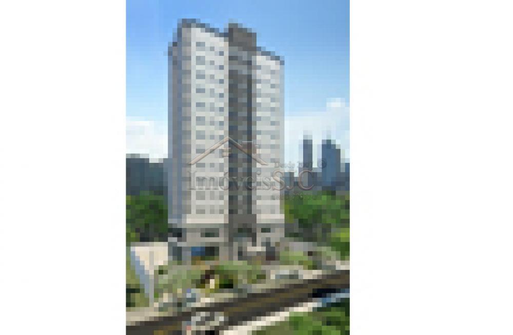 Comprar Apartamentos / Padrão em São José dos Campos apenas R$ 340.000,00 - Foto 18