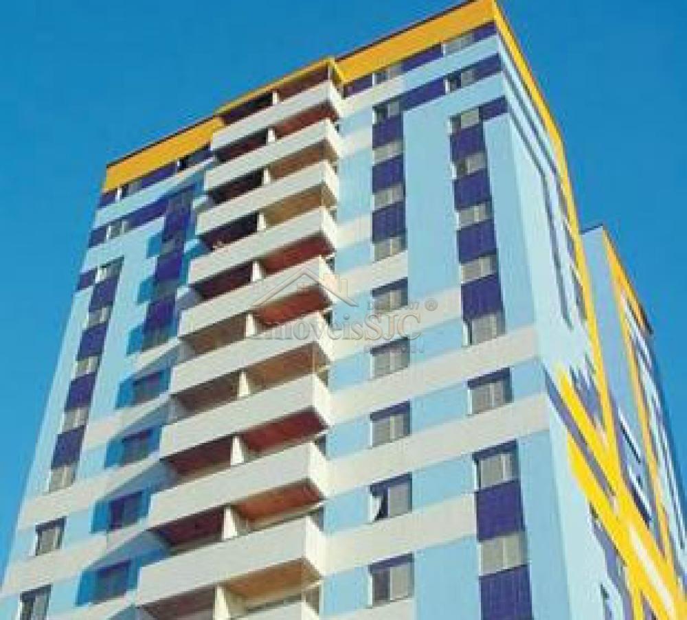 Comprar Apartamentos / Padrão em São José dos Campos apenas R$ 425.000,00 - Foto 8
