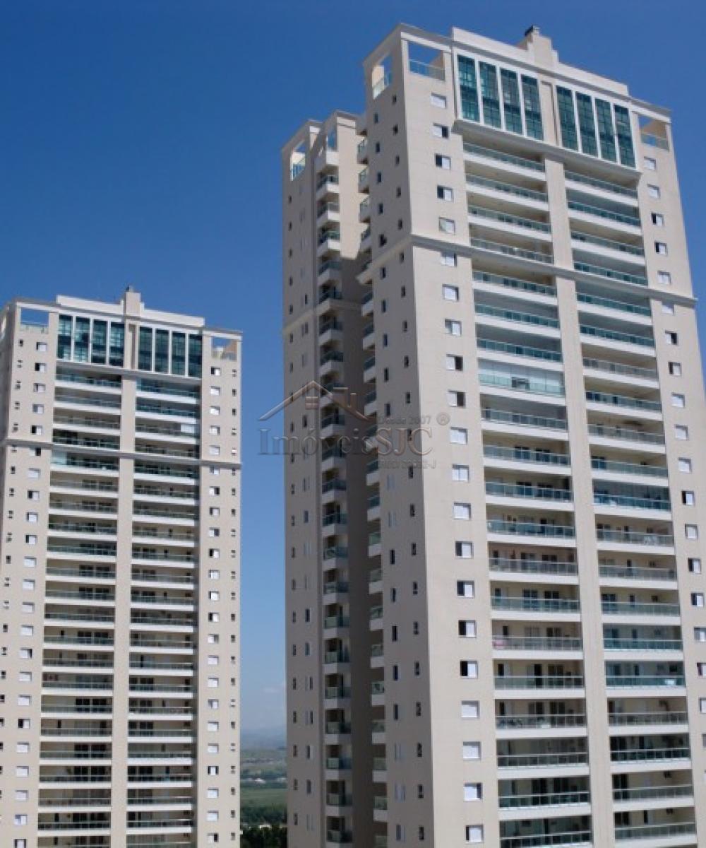 Alugar Apartamentos / Cobertura em São José dos Campos apenas R$ 8.500,00 - Foto 23