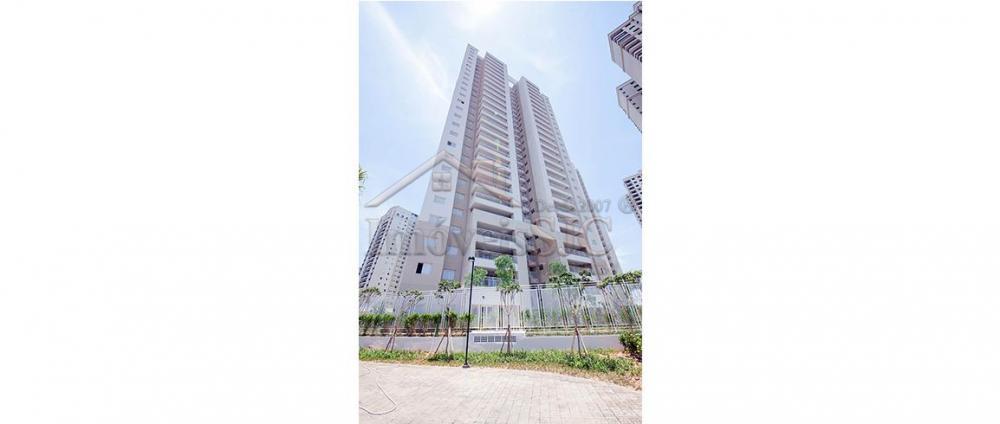 Comprar Apartamentos / Padrão em São José dos Campos apenas R$ 620.000,00 - Foto 11