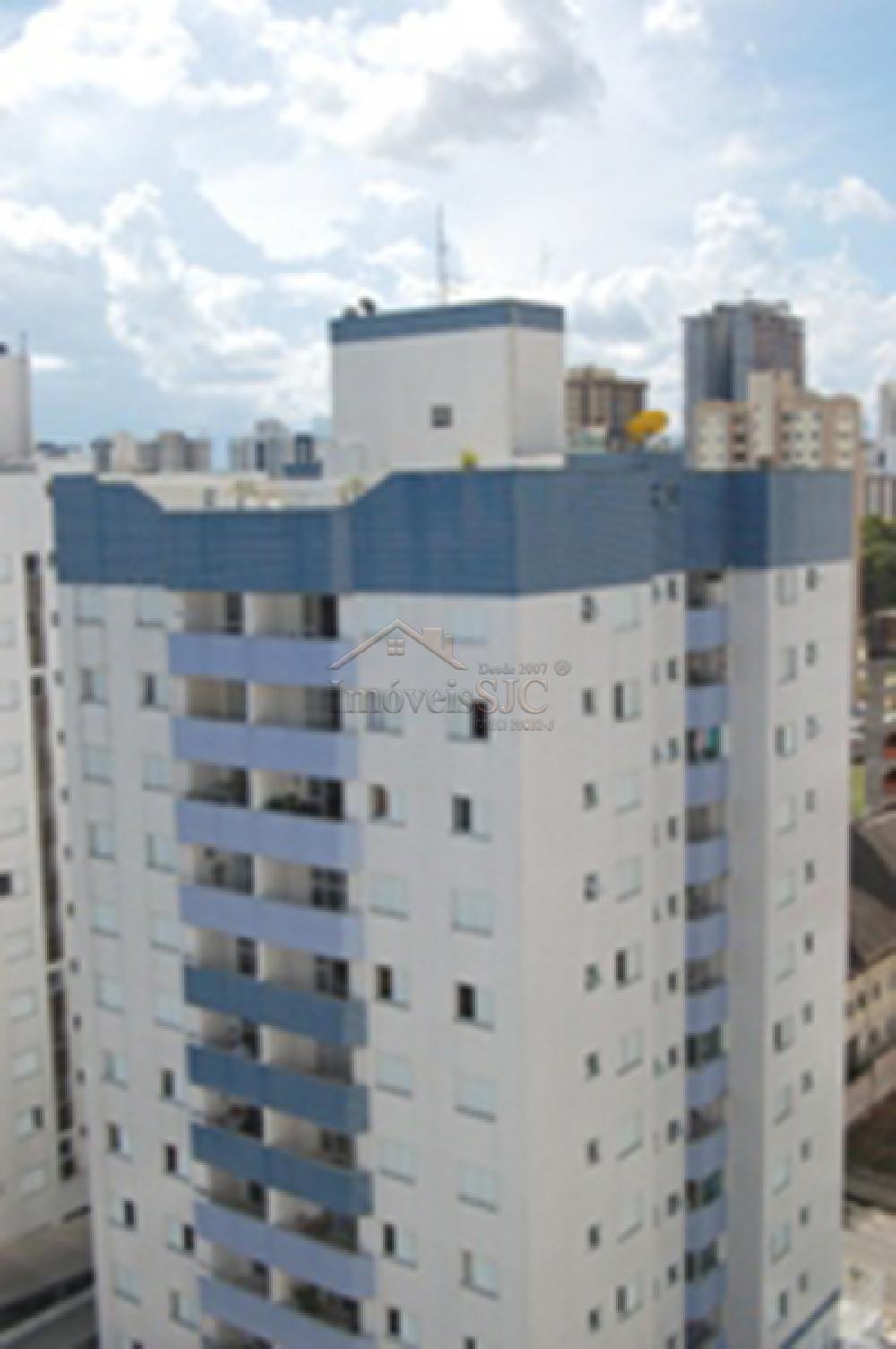 Alugar Apartamentos / Padrão em São José dos Campos R$ 1.400,00 - Foto 18