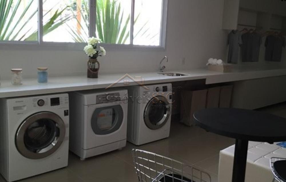 Alugar Apartamentos / Flat em São José dos Campos apenas R$ 2.800,00 - Foto 29