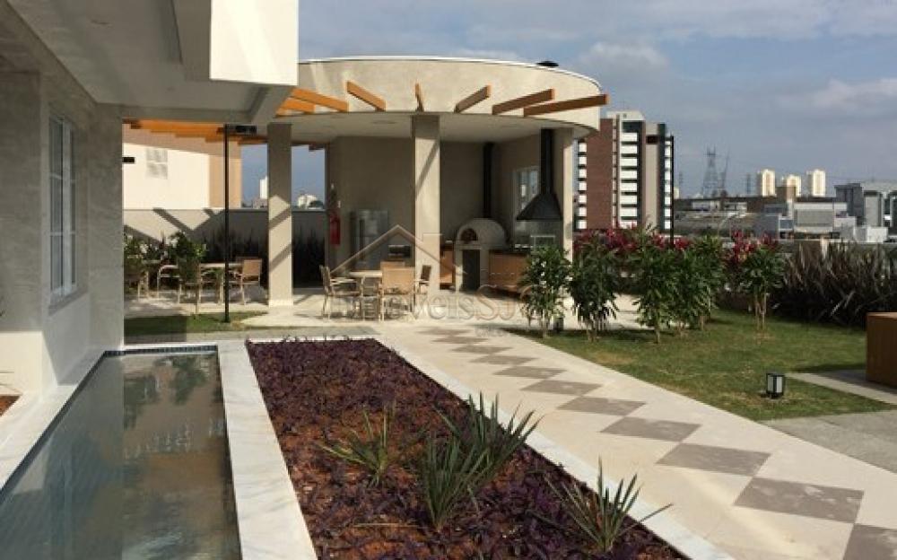 Alugar Apartamentos / Flat em São José dos Campos apenas R$ 2.800,00 - Foto 31