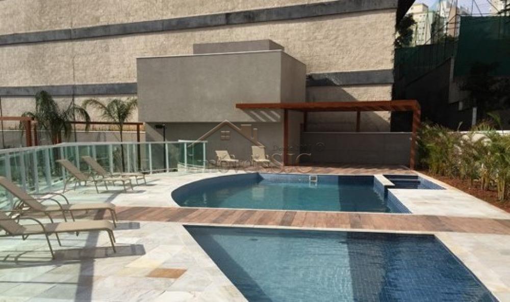 Alugar Apartamentos / Flat em São José dos Campos apenas R$ 2.800,00 - Foto 33