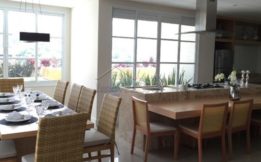 Alugar Apartamentos / Flat em São José dos Campos apenas R$ 2.800,00 - Foto 34