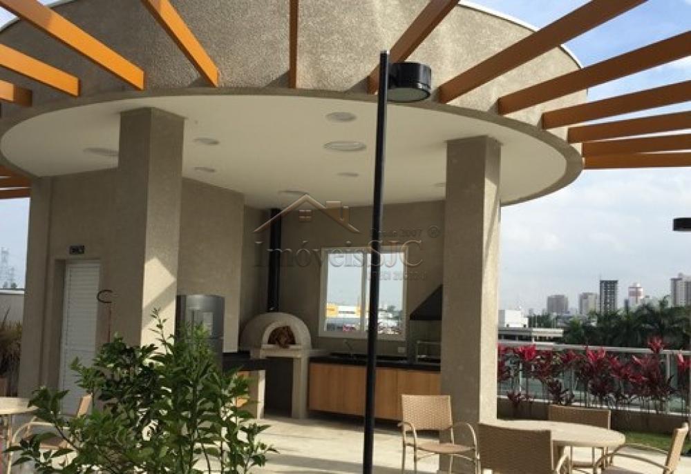 Alugar Apartamentos / Flat em São José dos Campos apenas R$ 2.800,00 - Foto 36