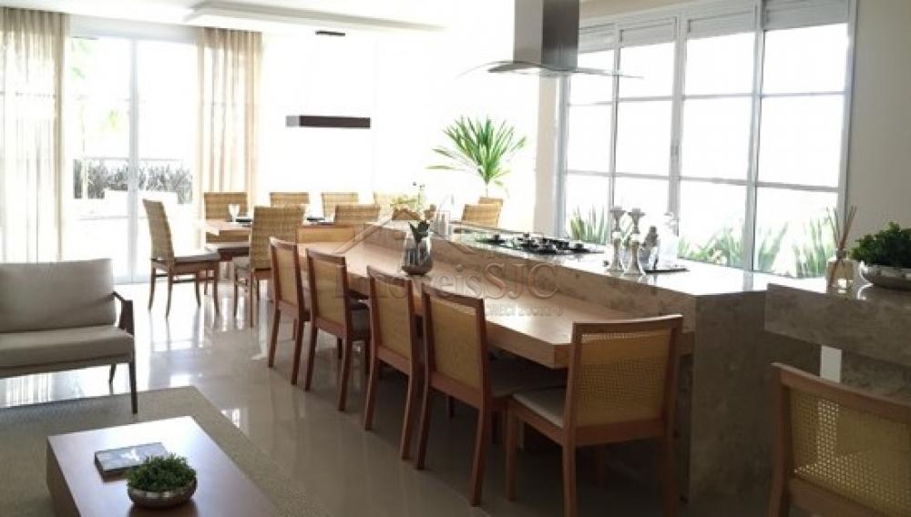 Alugar Apartamentos / Flat em São José dos Campos apenas R$ 2.800,00 - Foto 37