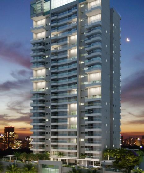 Alugar Apartamentos / Flat em São José dos Campos apenas R$ 2.800,00 - Foto 40