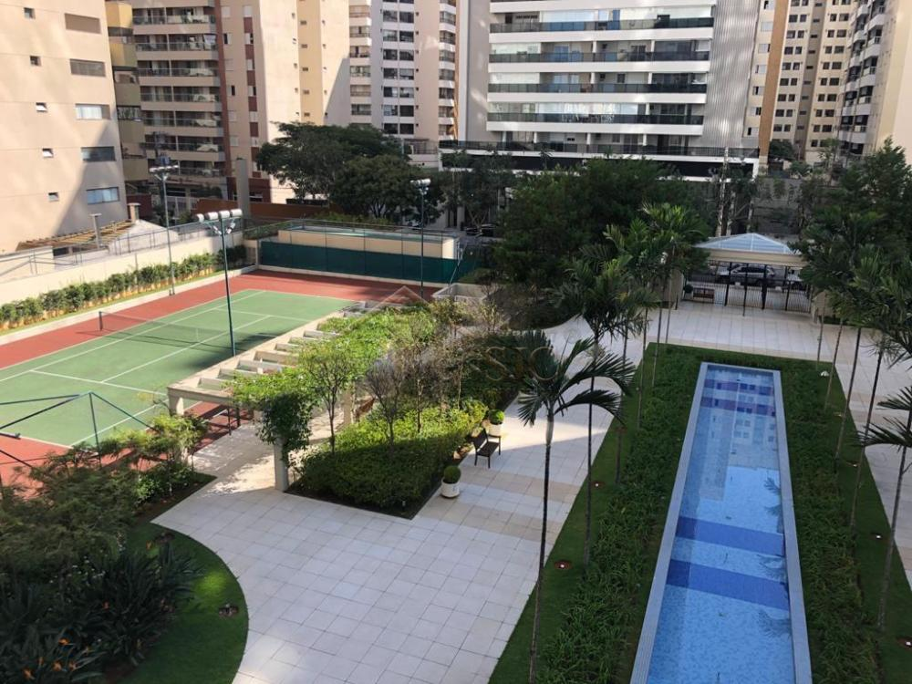 Comprar Apartamentos / Padrão em São José dos Campos R$ 1.780.000,00 - Foto 40