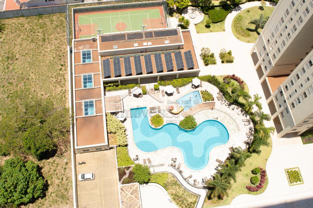 Comprar Apartamentos / Padrão em São José dos Campos apenas R$ 1.600.000,00 - Foto 34