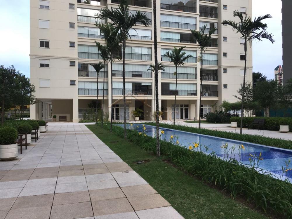 Alugar Apartamentos / Padrão em São José dos Campos apenas R$ 5.000,00 - Foto 25