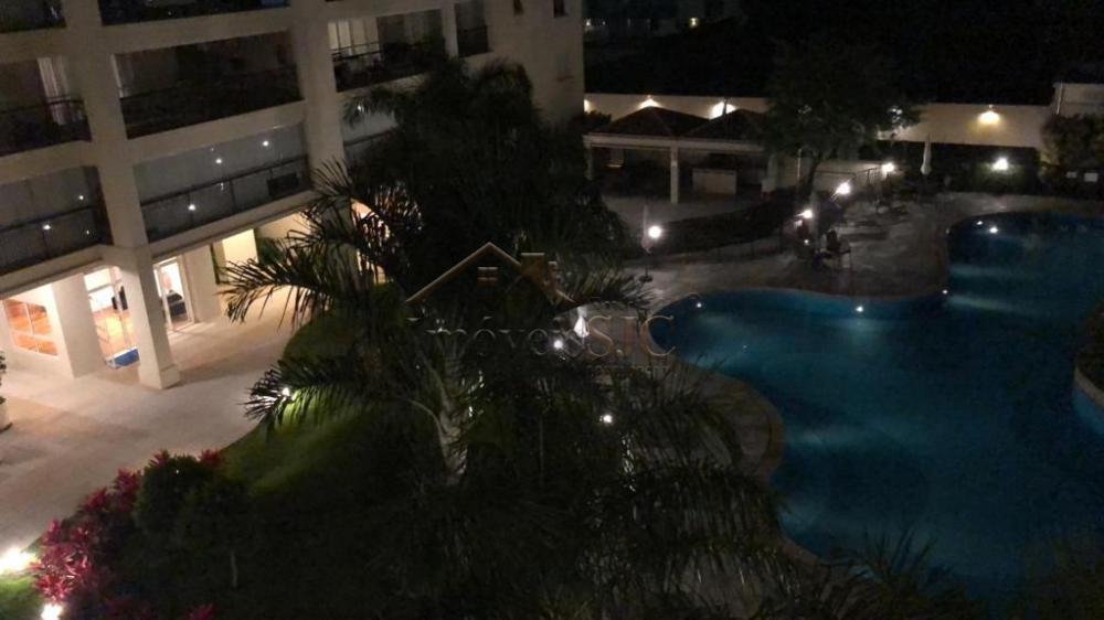 Comprar Apartamentos / Padrão em São José dos Campos R$ 1.780.000,00 - Foto 37