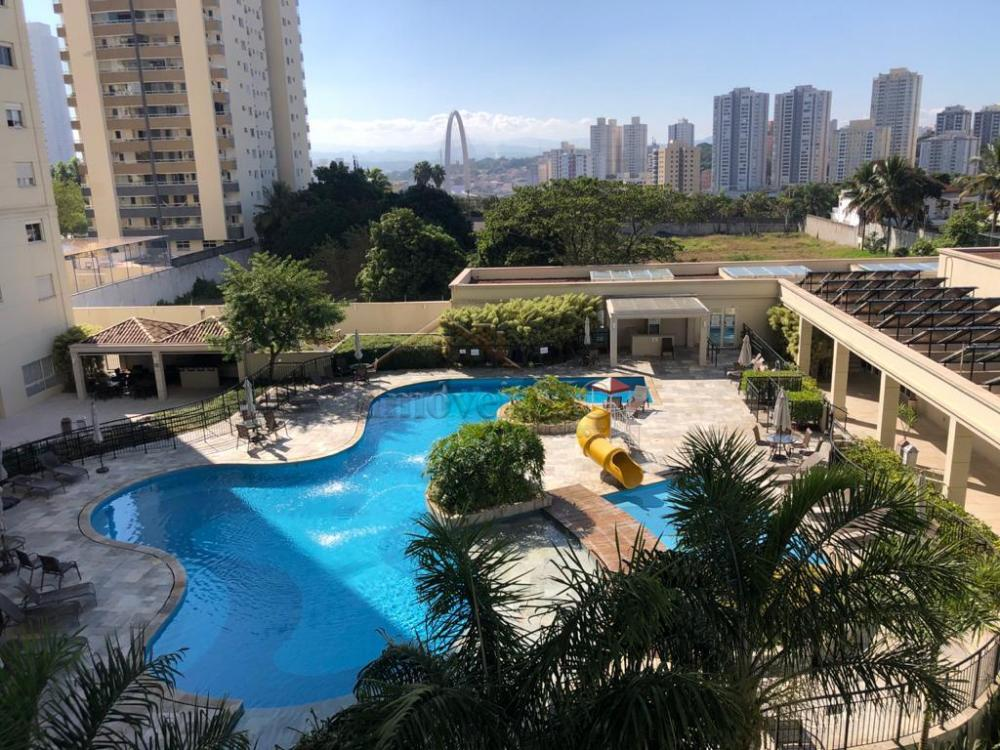 Comprar Apartamentos / Padrão em São José dos Campos apenas R$ 1.600.000,00 - Foto 37