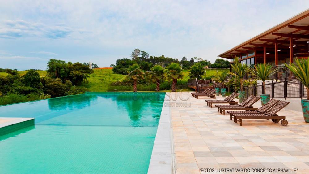 Comprar Lote/Terreno / Condomínio Residencial em São José dos Campos apenas R$ 251.900,00 - Foto 8