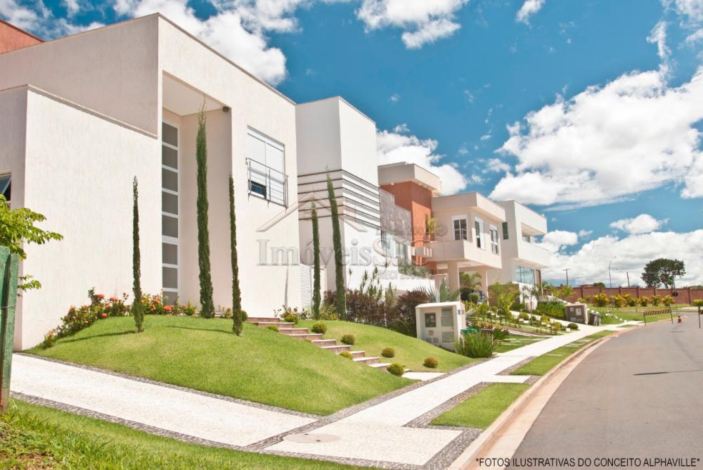 Comprar Lote/Terreno / Condomínio Residencial em São José dos Campos apenas R$ 251.900,00 - Foto 5