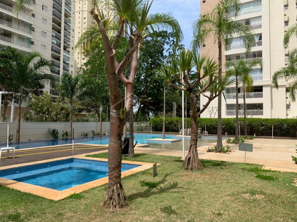 Comprar Apartamentos / Padrão em São José dos Campos apenas R$ 585.000,00 - Foto 35