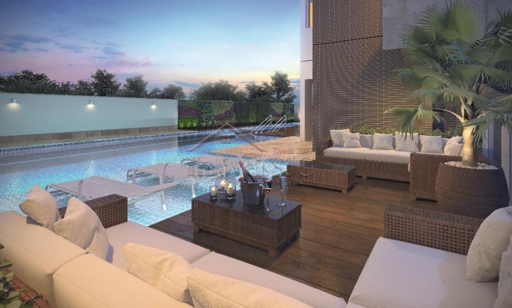 Comprar Apartamentos / Padrão em São José dos Campos apenas R$ 622.000,00 - Foto 20