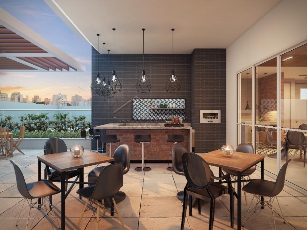 Comprar Apartamentos / Padrão em São José dos Campos apenas R$ 622.000,00 - Foto 22