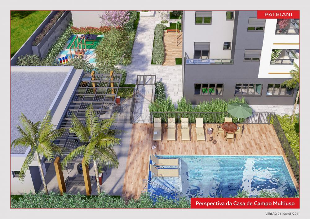 Comprar Apartamentos / Padrão em São José dos Campos - Foto 40