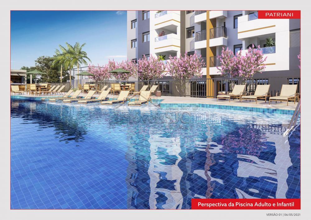 Comprar Apartamentos / Padrão em São José dos Campos - Foto 41
