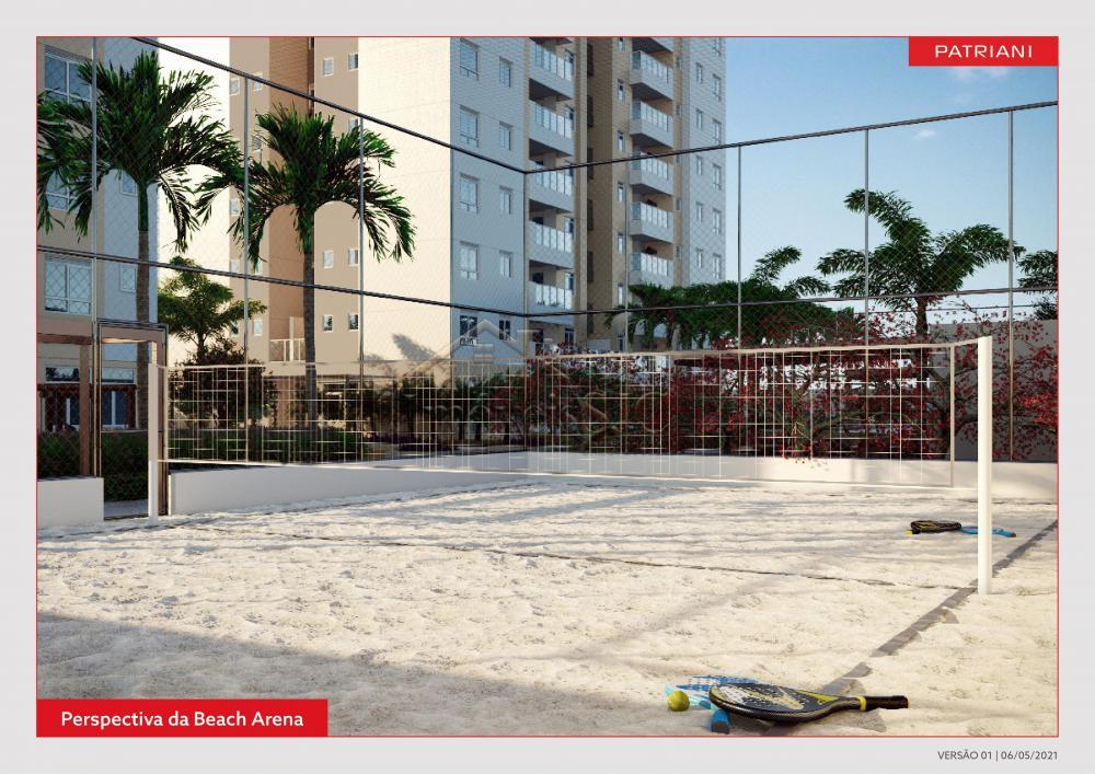 Comprar Apartamentos / Padrão em São José dos Campos - Foto 42