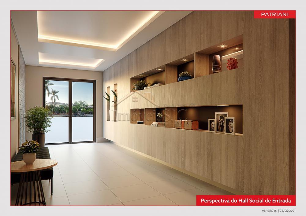 Comprar Apartamentos / Padrão em São José dos Campos - Foto 43