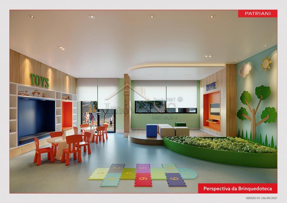 Comprar Apartamentos / Padrão em São José dos Campos - Foto 48