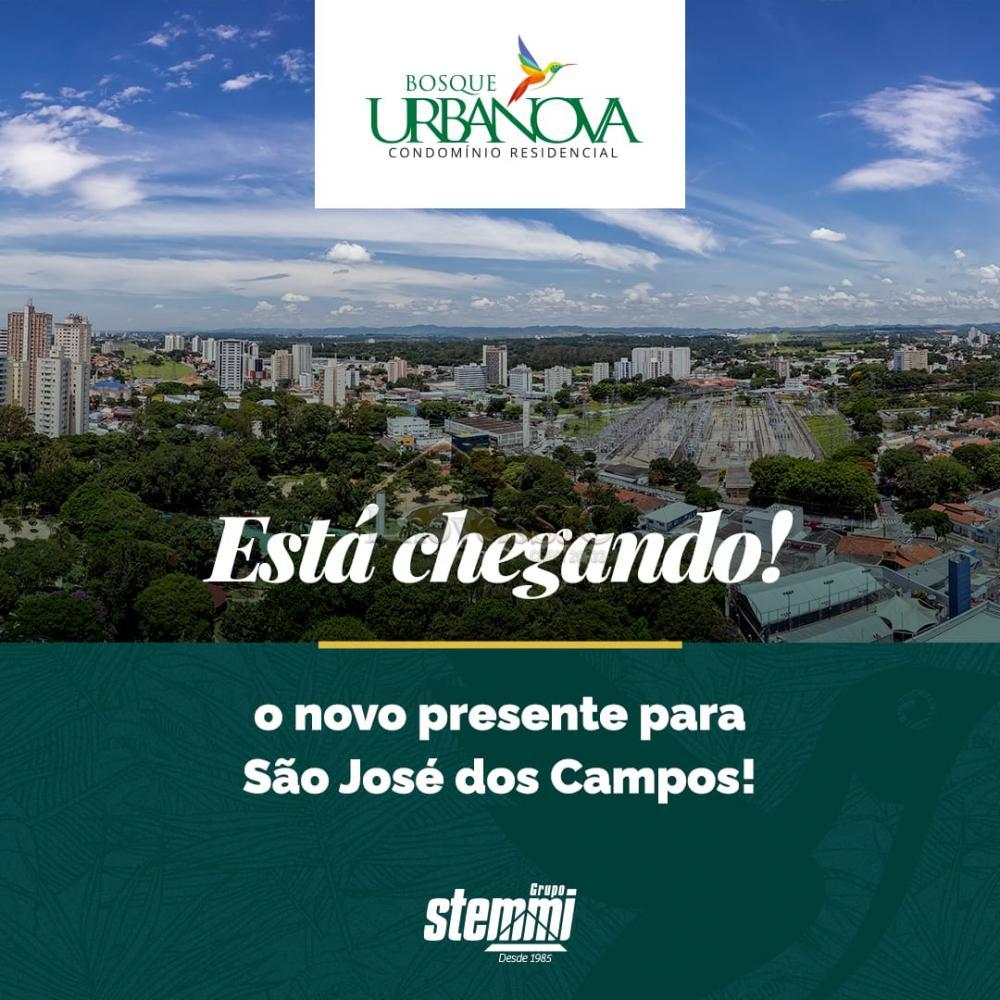 Comprar Casas / Condomínio em São José dos Campos R$ 775.353,92 - Foto 16