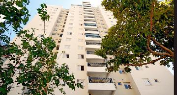 Comprar Apartamentos / Padrão em São José dos Campos apenas R$ 460.000,00 - Foto 27