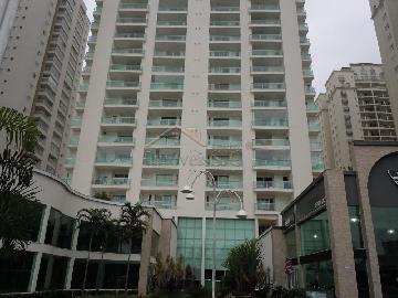 Alugar Apartamentos / Padrão em São José dos Campos apenas R$ 1.860,00 - Foto 23