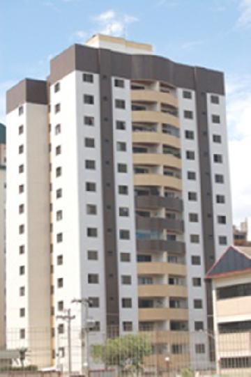 Alugar Apartamentos / Padrão em São José dos Campos apenas R$ 1.850,00 - Foto 28
