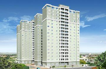 Comprar Apartamentos / Padrão em São José dos Campos apenas R$ 645.000,00 - Foto 13
