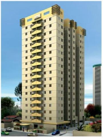 Comprar Apartamentos / Padrão em São José dos Campos apenas R$ 610.000,00 - Foto 9