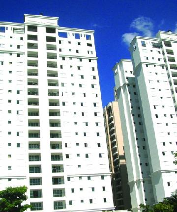 Comprar Apartamentos / Padrão em São José dos Campos apenas R$ 690.000,00 - Foto 14