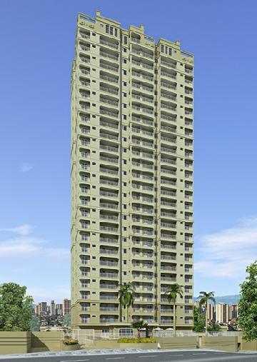 Comprar Apartamentos / Padrão em São José dos Campos apenas R$ 584.291,00 - Foto 14