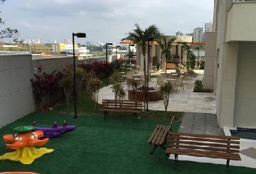 Alugar Apartamentos / Flat em São José dos Campos apenas R$ 2.800,00 - Foto 30