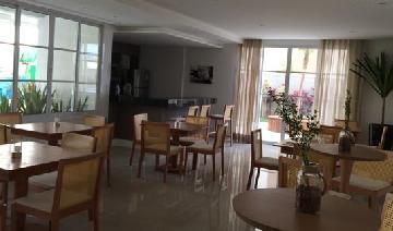 Alugar Apartamentos / Flat em São José dos Campos apenas R$ 2.800,00 - Foto 32