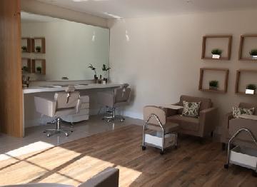 Alugar Apartamentos / Flat em São José dos Campos apenas R$ 2.800,00 - Foto 38